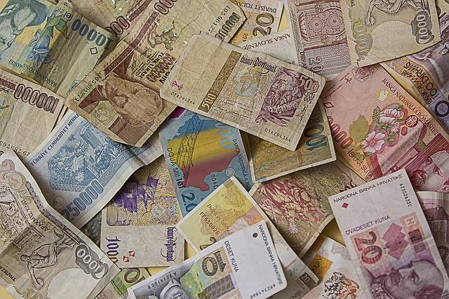 staré peníze usa.jpg