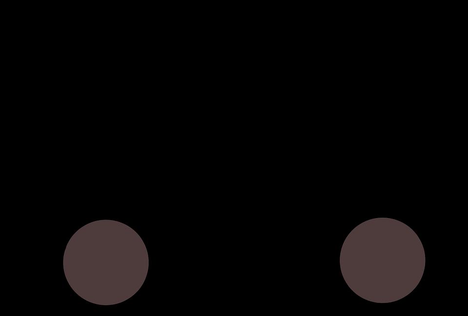 nákladní vůz